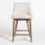 Additional Taylor Counter Stool
