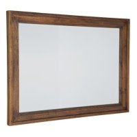 Bedford Park Mirror Product Image