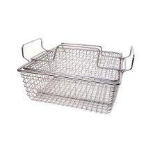 Steamer Module Sous Vide Basket