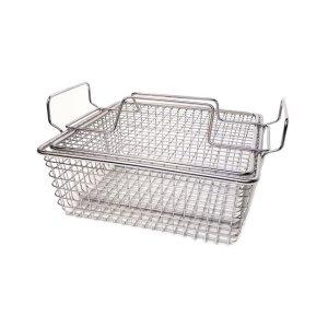 Steamer Module Sous Vide Basket -