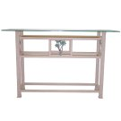 SWI 506-G - Sofa Table Product Image