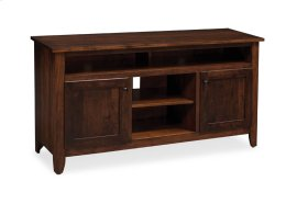 Leshsl40e In By Simply Amish In Hawley Pa Shenandoah Tv Stand