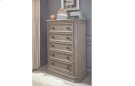 Manor House Drawer Chest Product Image