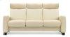 Stressless Arion Highback Medium Sofa