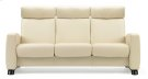 Stressless Arion Highback Medium Sofa Product Image