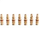 High Altitude Range Conversion Kit, Liquid Propane Product Image