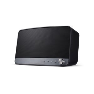 PioneerWireless Speaker