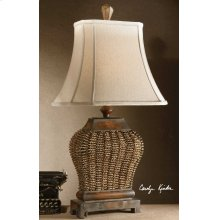 Augustine Table Lamp