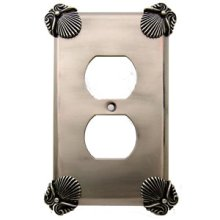 Oceanus Switchplate