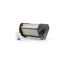pureAir 1500 PCO Cell  Replacement Cell pureAir 1500 PCO Cell