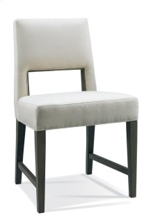308-002 Side Chair