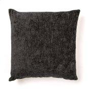 "Aria 24"" Pillow"