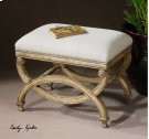 Karline, Small Bench Product Image