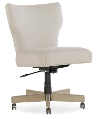 Home Office Cortado Desk Chair Product Image