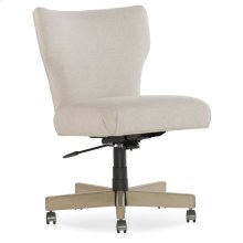 Home Office Cortado Desk Chair