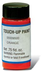Ariens Orange Touch-Up Paint - .75 Oz Product Image