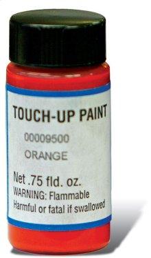 Ariens Orange Touch-up Paint - .75 Oz