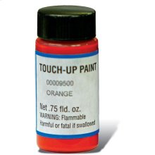 Ariens Orange Touch-up Paint .6 Oz