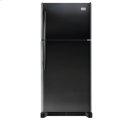 Frigidaire Gallery Custom-Flex 20.4 Cu. Ft. Top Freezer Refrigerator Product Image