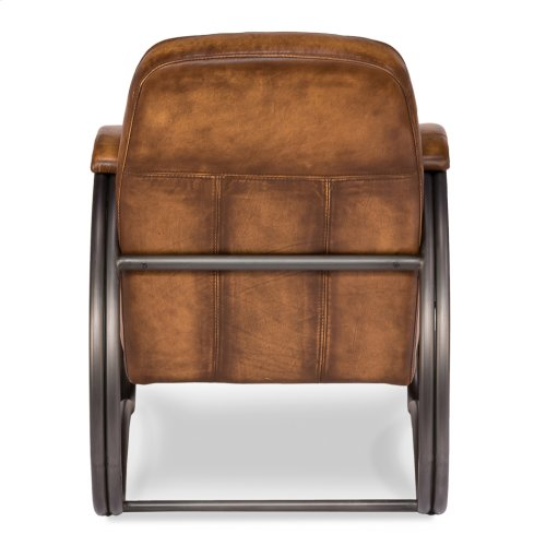 Ferris Arm Chair