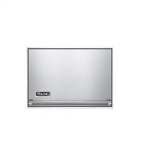 "Sea Glass 27"" Multi-Use Chamber - VMWC (27"" wide)"