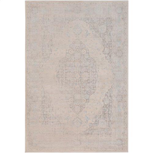 "Ephesus EPS-6152 5'3"" x 7'6"""