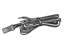 Speaker Cable