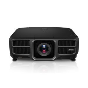 EpsonPro L1505UNL Laser WUXGA 3LCD Projector with 4K Enhancement without Lens