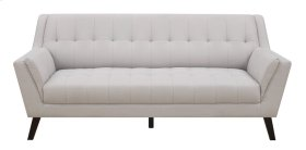 Emerald Home Binetti Sofa-cement U3216-00-09
