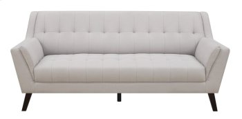Emerald Home Binetti Sofa-cement U3216-00-09 Product Image