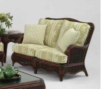 Shorewood Ottoman Product Image