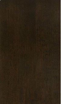 Nouveau Brown Product Image