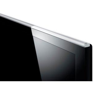 "PanasonicSMART VIERA(R) 65"" Class S64 Series Full HD Plasma TV (64.7"" Diag.)"