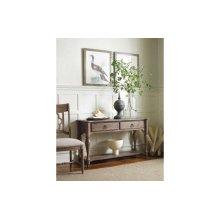 Weatherford Sofa Table