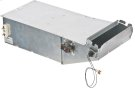 Heater Assembly Product Image