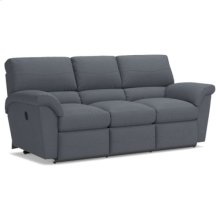Reese La-Z-Time® Full Reclining Sofa