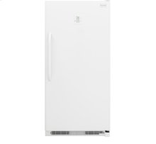 20.5 Cu. Ft. Upright Freezer