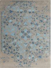 ART-2/ Silver Blue