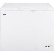 Crosley Chest Freezer - White Product Image