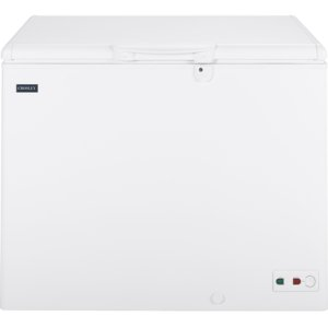 CrosleyCrosley Chest Freezer - White