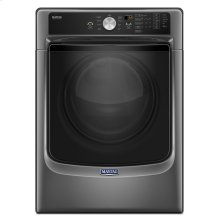 Maytag® 7.4 cu. ft. Large Capacity Dryer with Sanitize Cycle and PowerDry System