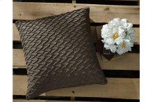 Pillow Cover (4/cs)