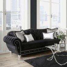 Negrini Sofa