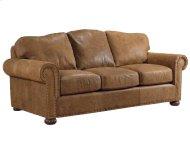 Apache Sofa