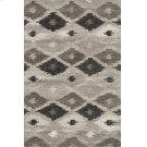 Grey / Charcoal Rug Product Image