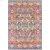 """Additional Aura silk ASK-2301 2'7"""" x 7'6"""""""
