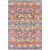 "Additional Aura silk ASK-2301 5'3"" x 7'6"""