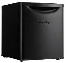 Danby 1.7 Cu.Ft. Compact Refrigerator