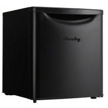 Danby 1.7 Cu.Ft. Contemporary Classic Compact Refrigerator