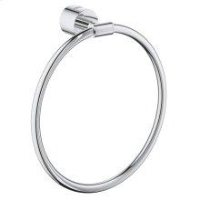 Atrio Towel Ring